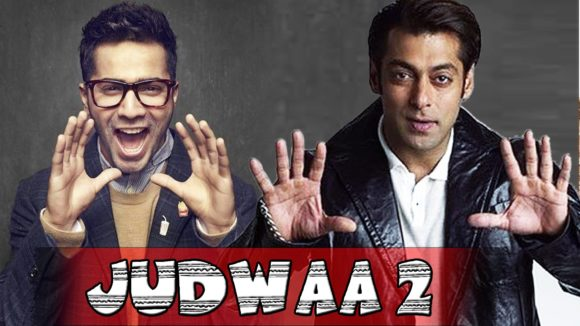Judwaa 2 movie watch online in hindi